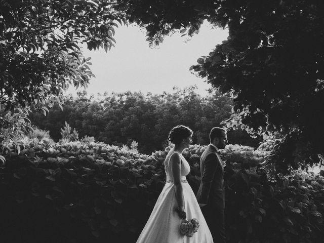 O casamento de Tiago e Rita em Tondela, Tondela 258