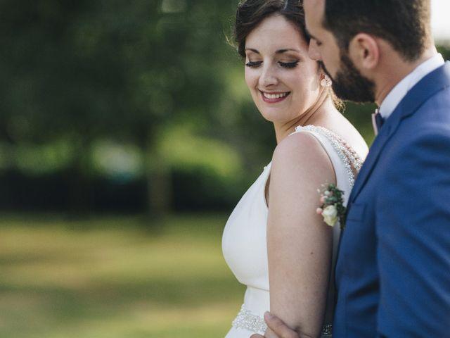 O casamento de Tiago e Rita em Tondela, Tondela 278
