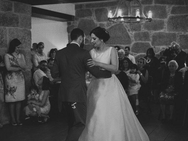 O casamento de Tiago e Rita em Tondela, Tondela 290