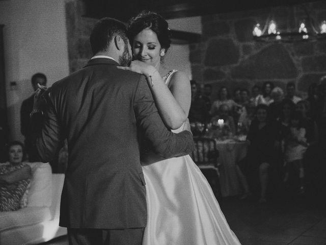 O casamento de Tiago e Rita em Tondela, Tondela 294