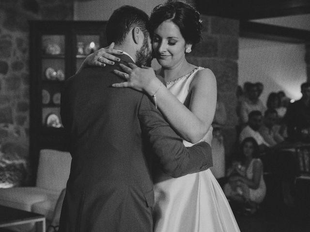 O casamento de Tiago e Rita em Tondela, Tondela 295