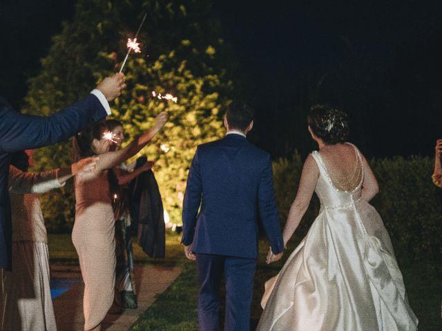 O casamento de Tiago e Rita em Tondela, Tondela 324