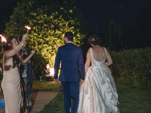 O casamento de Tiago e Rita em Tondela, Tondela 325