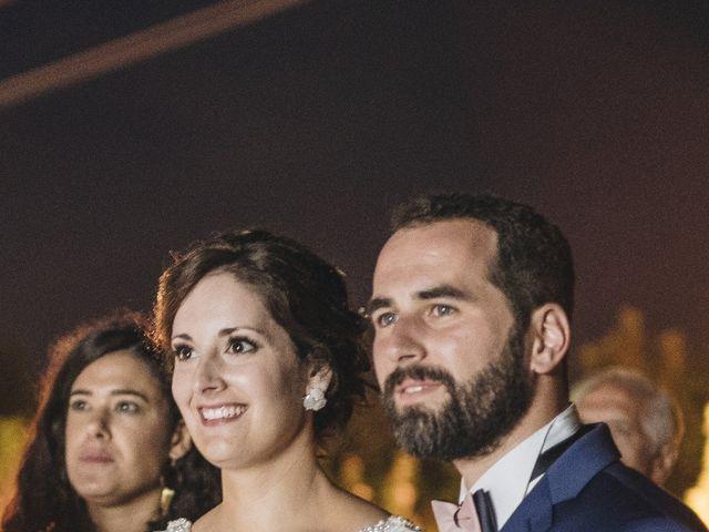 O casamento de Tiago e Rita em Tondela, Tondela 332