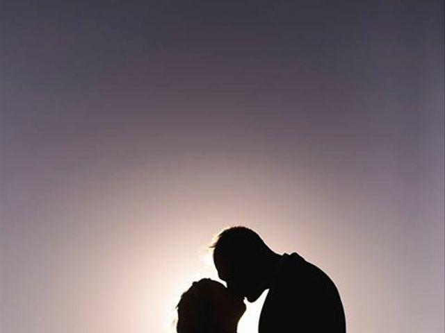 O casamento de Tiago e Rita em Negrais, Sintra 11