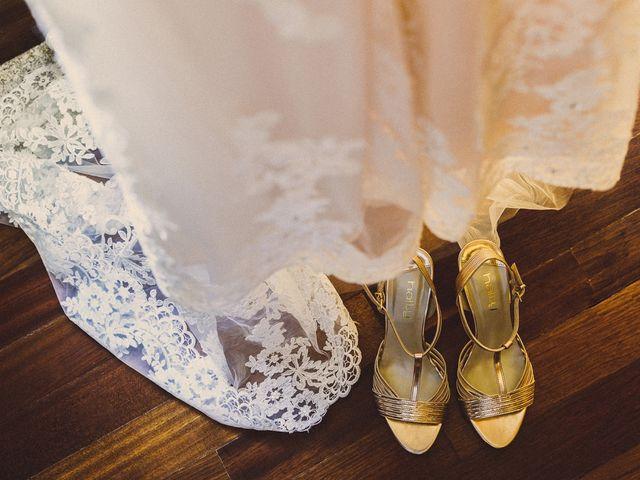 O casamento de Simão e Fabiola em Maia, Maia 7