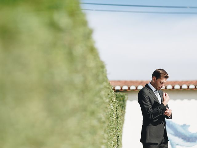 O casamento de Bruno e Cátia em Tondela, Tondela 24