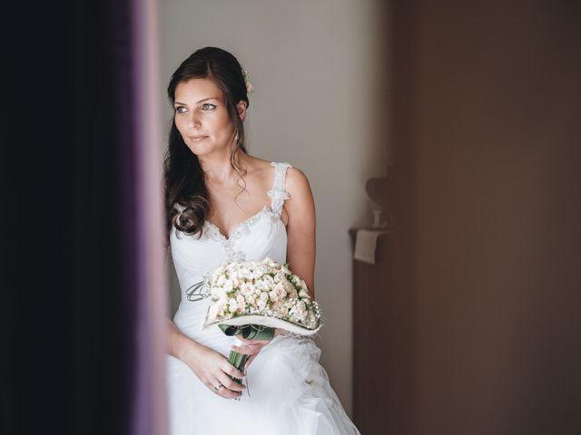 O casamento de Bruno e Cátia em Tondela, Tondela 52