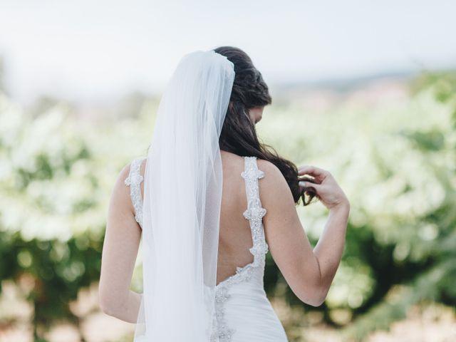 O casamento de Bruno e Cátia em Tondela, Tondela 53