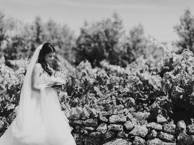 O casamento de Bruno e Cátia em Tondela, Tondela 64