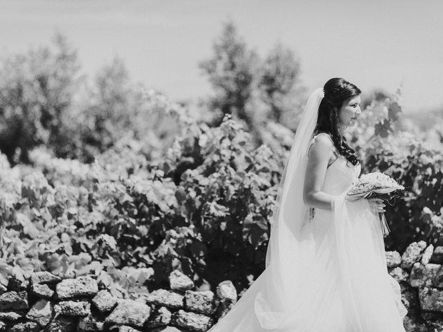 O casamento de Bruno e Cátia em Tondela, Tondela 65