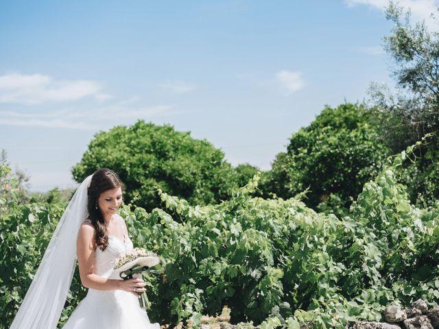 O casamento de Bruno e Cátia em Tondela, Tondela 67