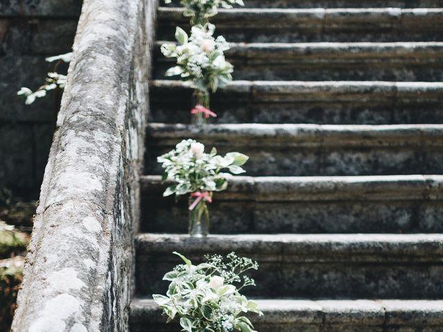 O casamento de Bruno e Cátia em Tondela, Tondela 78