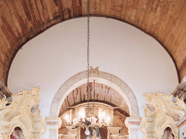 O casamento de Bruno e Cátia em Tondela, Tondela 82