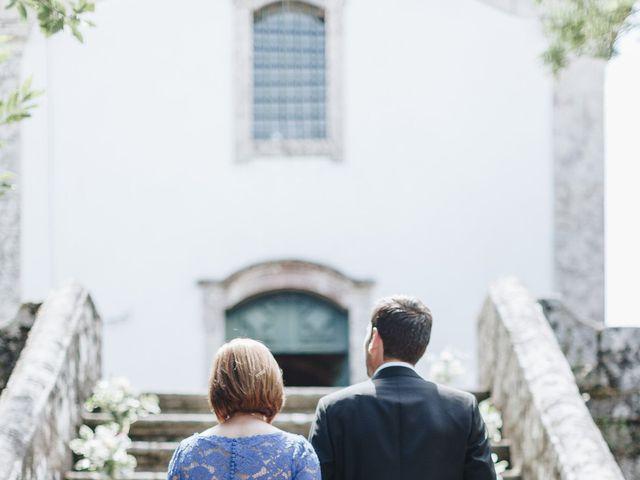 O casamento de Bruno e Cátia em Tondela, Tondela 83