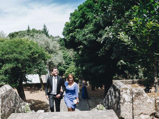 O casamento de Bruno e Cátia em Tondela, Tondela 84