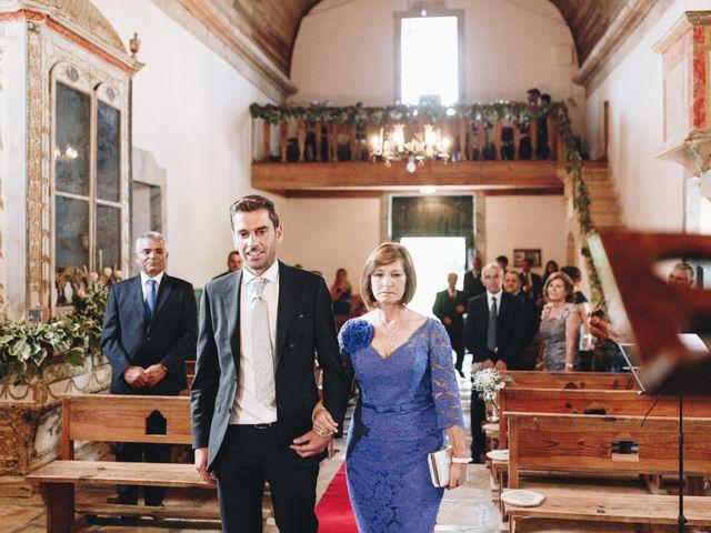 O casamento de Bruno e Cátia em Tondela, Tondela 86