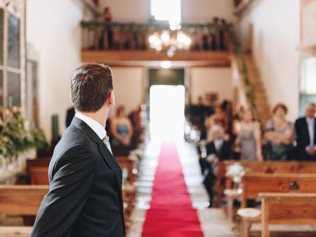 O casamento de Bruno e Cátia em Tondela, Tondela 89