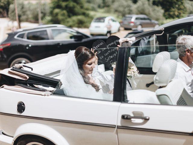 O casamento de Bruno e Cátia em Tondela, Tondela 90