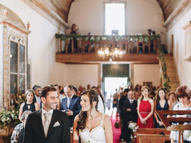 O casamento de Bruno e Cátia em Tondela, Tondela 101