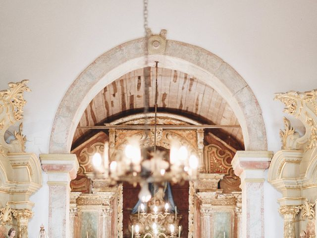 O casamento de Bruno e Cátia em Tondela, Tondela 103