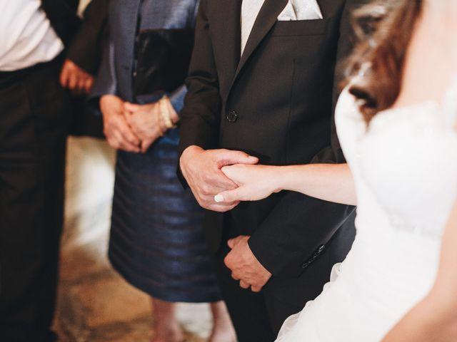 O casamento de Bruno e Cátia em Tondela, Tondela 113