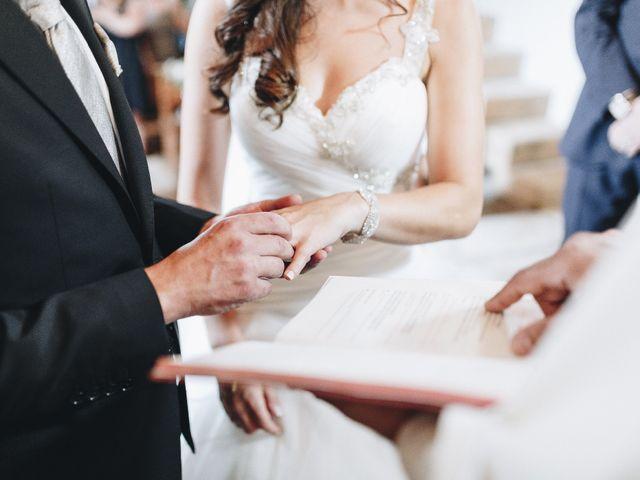 O casamento de Bruno e Cátia em Tondela, Tondela 117
