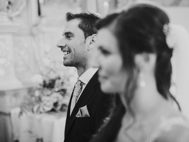 O casamento de Bruno e Cátia em Tondela, Tondela 120
