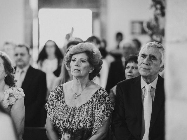 O casamento de Bruno e Cátia em Tondela, Tondela 127