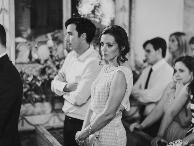 O casamento de Bruno e Cátia em Tondela, Tondela 138