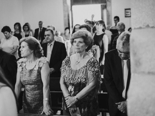 O casamento de Bruno e Cátia em Tondela, Tondela 139