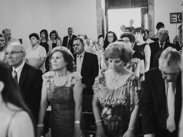 O casamento de Bruno e Cátia em Tondela, Tondela 140