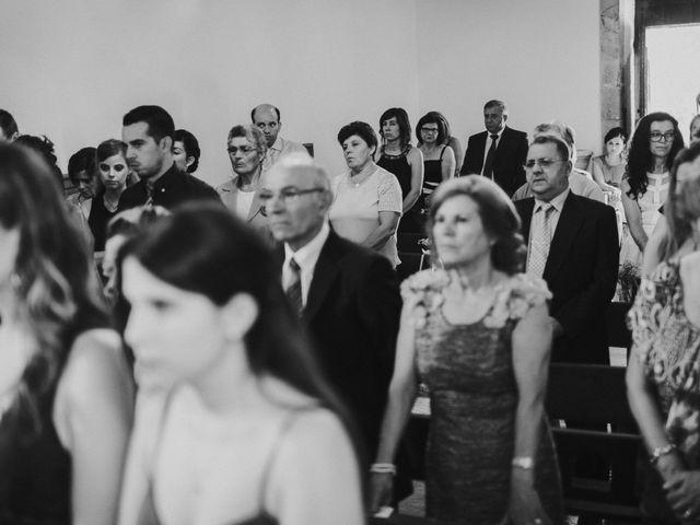 O casamento de Bruno e Cátia em Tondela, Tondela 141