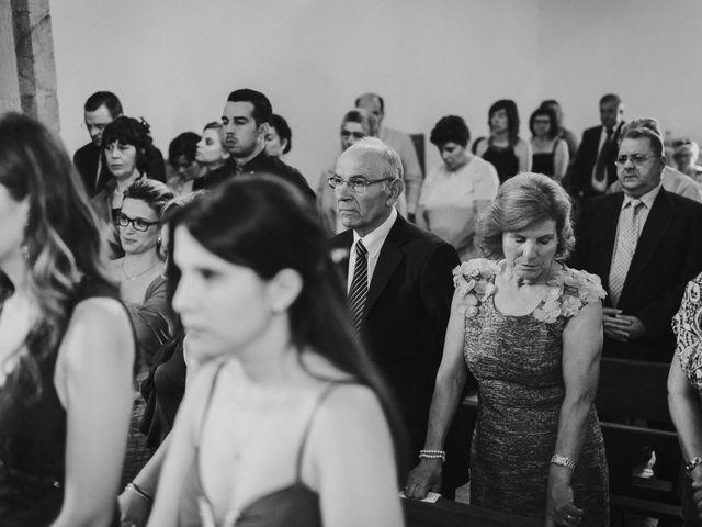 O casamento de Bruno e Cátia em Tondela, Tondela 142