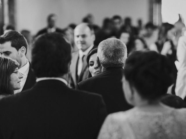 O casamento de Bruno e Cátia em Tondela, Tondela 146