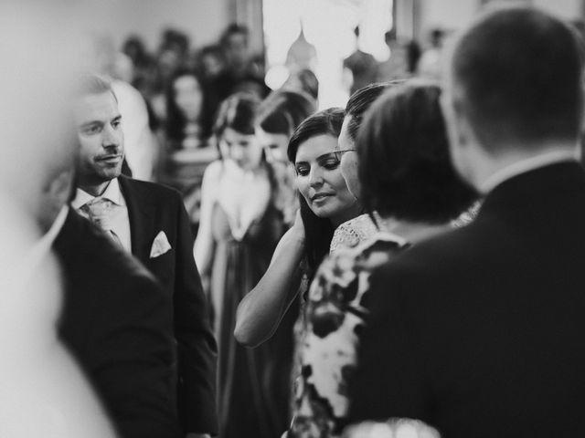 O casamento de Bruno e Cátia em Tondela, Tondela 149
