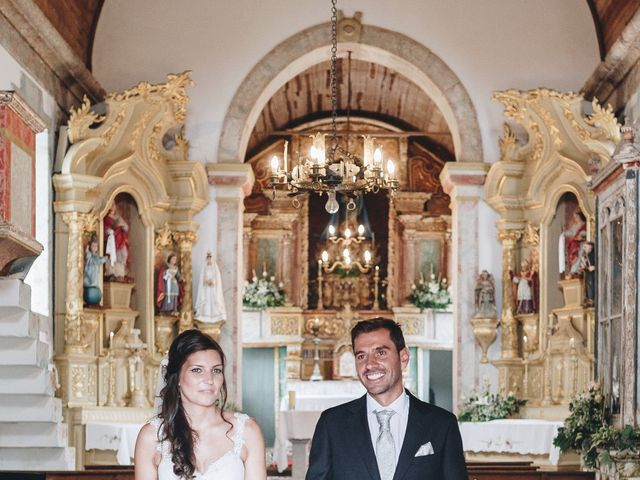 O casamento de Bruno e Cátia em Tondela, Tondela 158