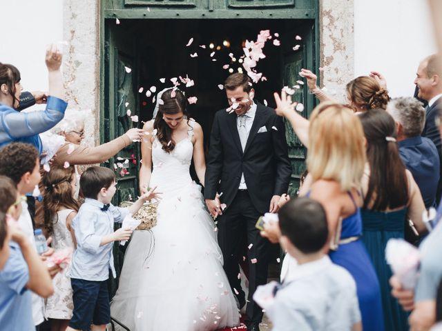 O casamento de Bruno e Cátia em Tondela, Tondela 161