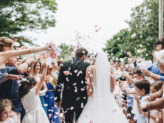 O casamento de Bruno e Cátia em Tondela, Tondela 162
