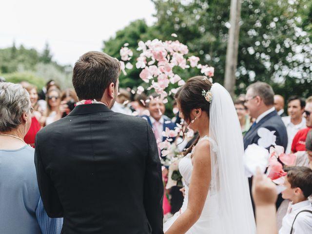 O casamento de Bruno e Cátia em Tondela, Tondela 172