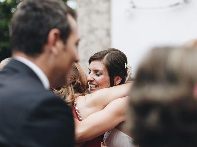 O casamento de Bruno e Cátia em Tondela, Tondela 174