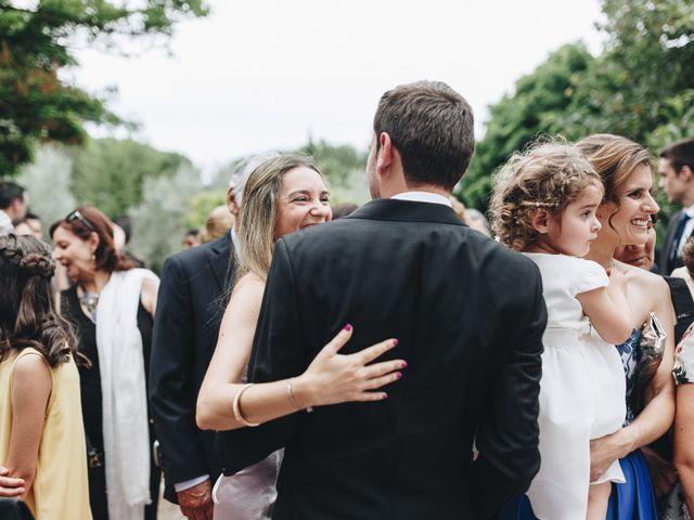 O casamento de Bruno e Cátia em Tondela, Tondela 177
