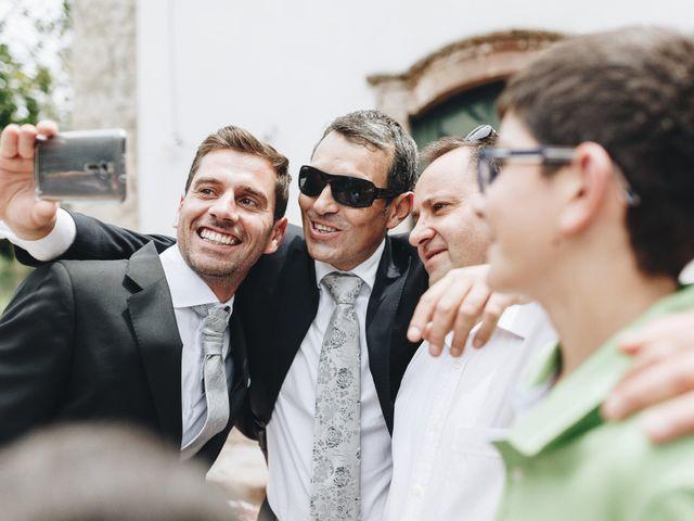 O casamento de Bruno e Cátia em Tondela, Tondela 183
