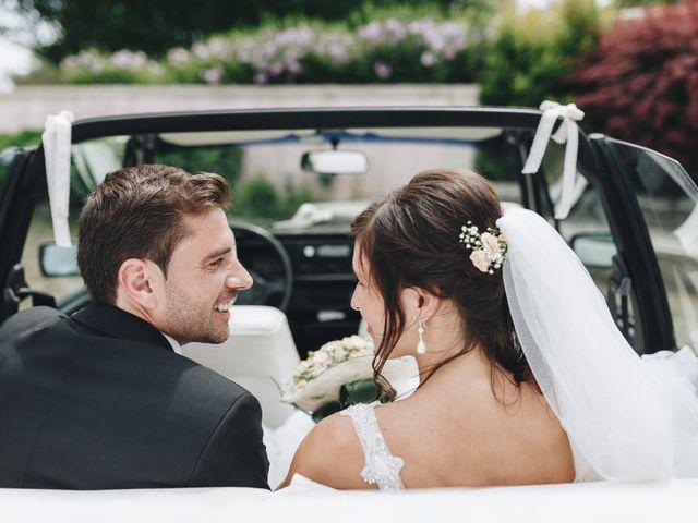 O casamento de Bruno e Cátia em Tondela, Tondela 216