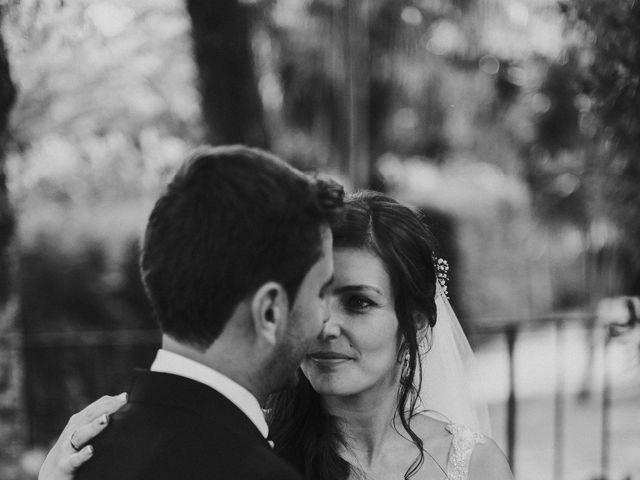 O casamento de Bruno e Cátia em Tondela, Tondela 229
