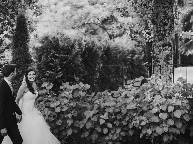 O casamento de Bruno e Cátia em Tondela, Tondela 237