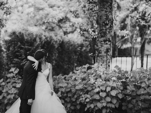 O casamento de Bruno e Cátia em Tondela, Tondela 238