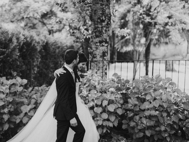 O casamento de Bruno e Cátia em Tondela, Tondela 239