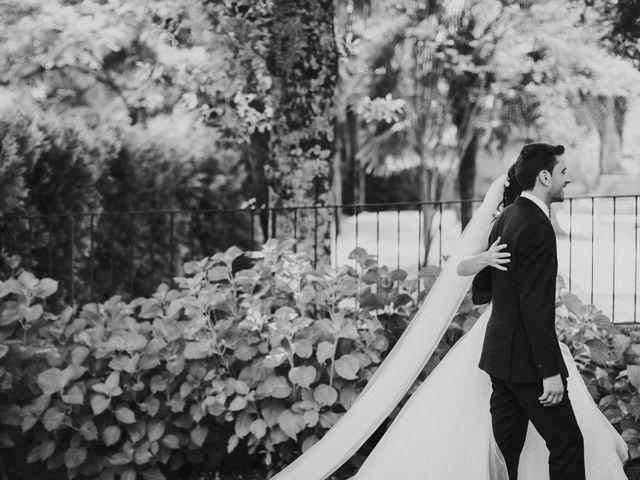 O casamento de Bruno e Cátia em Tondela, Tondela 240