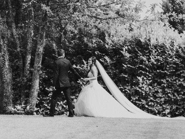 O casamento de Bruno e Cátia em Tondela, Tondela 247